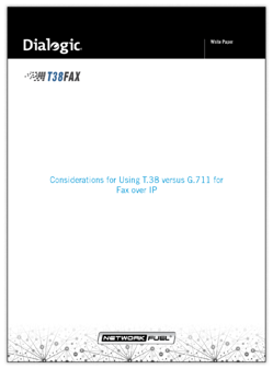 using-t38-vs-g711-foip-cbwp-cover