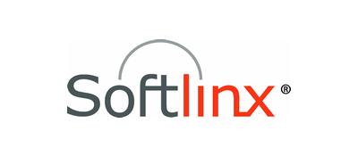 softlinx_logo.gif