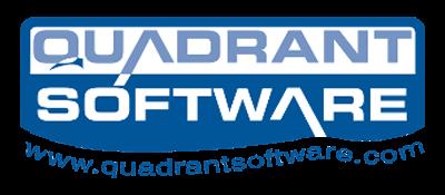 quadrant_logo.png