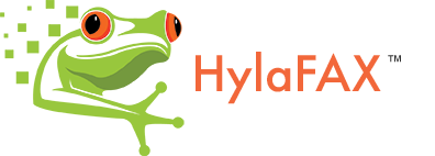 hylafax-logo-transparent-1.png